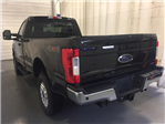 2017 F-250 Regular Cab 4x4 Pickup #174776 - photo 3