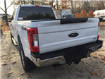 2017 F-250 Super Cab 4x4, Pickup #174782 - photo 4