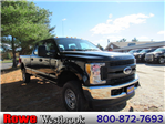 2017 F-250 Crew Cab 4x4, Pickup #179541 - photo 1