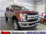 2017 F-250 Regular Cab 4x4, Pickup #179543 - photo 1