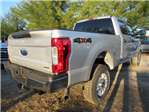 2017 F-250 Crew Cab 4x4, Pickup #179545 - photo 1