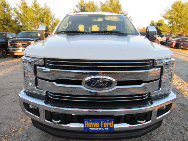 2017 F-250 Super Cab 4x4, Pickup #179547 - photo 3