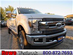 2017 F-250 Super Cab 4x4, Pickup #179547 - photo 1