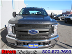 2017 F-250 Crew Cab 4x4, Pickup #179567 - photo 1