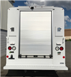 2017 Transit 350, Reading Aluminum CSV Service Utility Van #179575 - photo 2