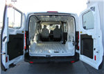 2017 Transit 250, Cargo Van #179580 - photo 2