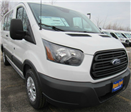 2017 Transit 150, Cargo Van #179618 - photo 3