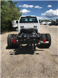 2017 F-550 Regular Cab DRW 4x4 Cab Chassis #179648 - photo 1