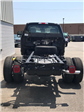 2017 F-350 Regular Cab DRW 4x4 Cab Chassis #179652 - photo 1