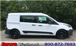 2017 Transit Connect, Cargo Van #179657 - photo 1