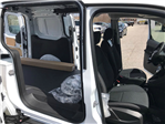 2017 Transit Connect Cargo Van #179657 - photo 8