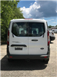 2017 Transit Connect Cargo Van #179657 - photo 9