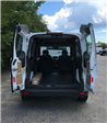 2017 Transit Connect Cargo Van #179657 - photo 10