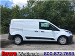 2017 Transit Connect, Cargo Van #179658 - photo 1