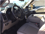 2017 F-550 Regular Cab DRW, Cab Chassis #179701 - photo 10
