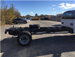 2017 F-550 Regular Cab DRW, Cab Chassis #179701 - photo 5