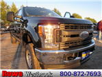 2017 F-250 Crew Cab 4x4, Pickup #179710 - photo 1