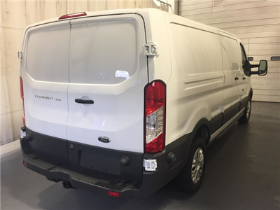 2017 Transit 350 Cargo Van #179740 - photo 3