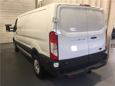 2017 Transit 350 Cargo Van #179740 - photo 4