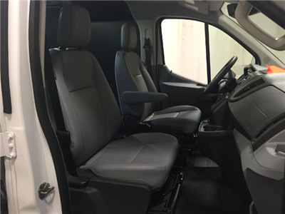 2017 Transit 350 Cargo Van #179740 - photo 8