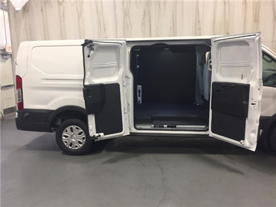 2017 Transit 350 Cargo Van #179740 - photo 10