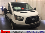 2017 Transit 350 Cargo Van #179740 - photo 1