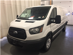 2017 Transit 350 Cargo Van #179740 - photo 5