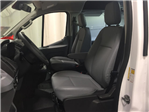 2017 Transit 350 Cargo Van #179740 - photo 6