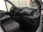 2017 Transit 350 Cargo Van #179740 - photo 9