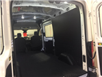 2017 Transit 250 Cargo Van #179741 - photo 13