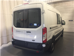 2017 Transit 250 Cargo Van #179741 - photo 3