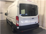 2017 Transit 250 Cargo Van #179741 - photo 4
