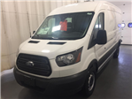 2017 Transit 250 Cargo Van #179741 - photo 5