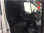 2017 Transit 250 Cargo Van #179741 - photo 8