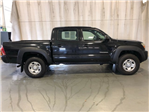 2008 Tacoma Double Cab 4x4,  Pickup #17C453A - photo 3