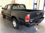 2008 Tacoma Double Cab 4x4,  Pickup #17C453A - photo 4