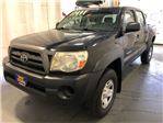 2008 Tacoma Double Cab 4x4,  Pickup #17C453A - photo 5