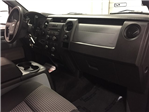 2014 F-150 Super Cab 4x4 Pickup #17P409 - photo 14