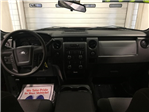 2014 F-150 Super Cab 4x4 Pickup #17P409 - photo 20