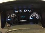 2014 F-150 Super Cab 4x4 Pickup #17P409 - photo 21