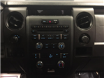 2014 F-150 Super Cab 4x4 Pickup #17P409 - photo 23