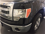 2014 F-150 Super Cab 4x4 Pickup #17P412 - photo 9