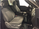 2014 F-150 Super Cab 4x4 Pickup #17P412 - photo 13