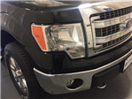 2014 F-150 Super Cab 4x4 Pickup #17P412 - photo 8