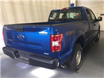 2018 F-150 Super Cab 4x4, Pickup #184012 - photo 2