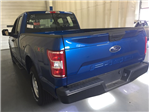 2018 F-150 Super Cab 4x4, Pickup #184012 - photo 3