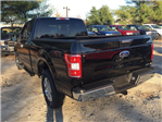 2018 F-150 Super Cab 4x4 Pickup #184080 - photo 2