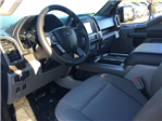 2018 F-150 Super Cab 4x4 Pickup #184080 - photo 6