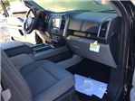 2018 F-150 Super Cab 4x4 Pickup #184080 - photo 8