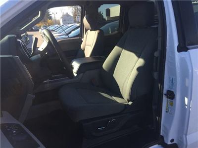 2018 F-150 Super Cab 4x4, Pickup #184097 - photo 6